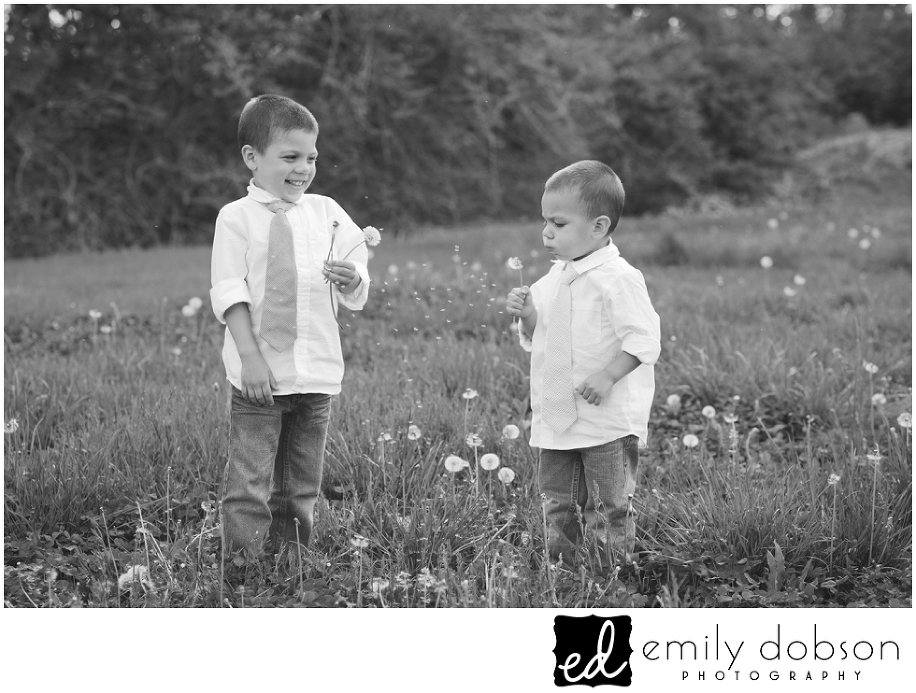 St.LouisProfessionalWeddingPhotographer_0070.jpg