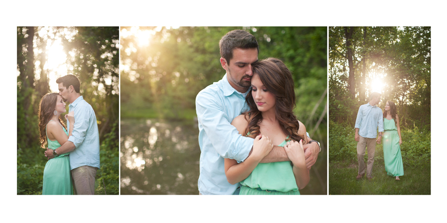 Senior 10x20 Collage Composite-Engagement Pictures-Senior Pictures