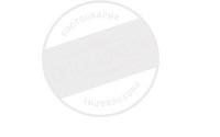 Emily Dobson Photography – Contemporary Wedding and Senior Portrait Photography logo